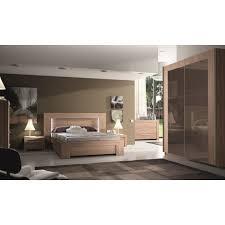 achat chambre complete adulte chambre adulte complete les bons plans de micromonde
