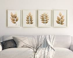 living room prints living room art etsy