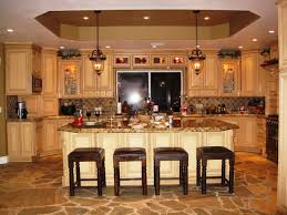 gourmet kitchen island gourmet kitchen designs coryc me