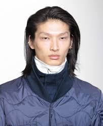 how to copy mens hairstyle the korean men s hairstyles you ll want to copy now