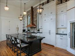 kitchen wide cabinet pantry storage cabinets with doors tall