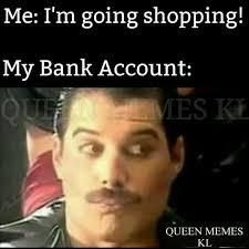 Queen Memes - queen memes memes wattpad
