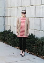 all about the dress over pants trend u2014 cotton cashmere cat hair