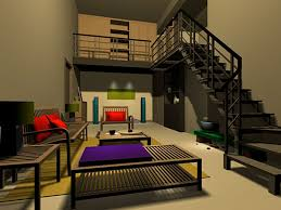 3d home interiors modern home interior modeling architecture design 3ds 3d