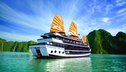 the top affordable small ship cruises ewaterways