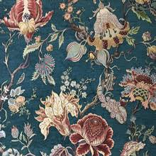 Woven Upholstery Fabric For Sofa Popular Floral Upholstery Fabric Buy Cheap Floral Upholstery