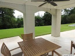 Patio Furniture Huntsville Al 2205 Derussey Road Huntsville Al Property Averbuch Realty