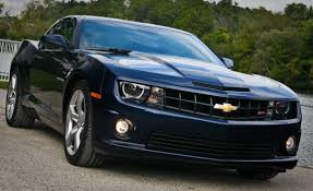 chevrolet camaro automatic 2008 chevrolet camaro ss automatic related infomation