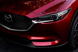 mazda new model 2016 the all new mazda cx 5 facelift cmh mazda durban