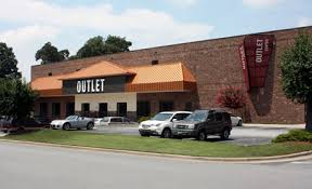 come visit us at the outlet center inspired designs by