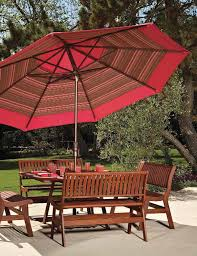 Outdoor Living Patio Furniture Patio Outdoor Furniture Dallas Fort Worth Tx Your Dream Patio