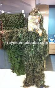 Camo Netting Curtains Camouflage Net Radar Anti Absorbing Big Size Camo