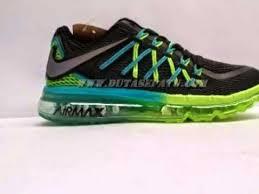Sepatu Nike sepatu nike airmax 2015 terbaru
