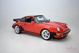 84 porsche 911 for sale 1984 porsche 911 classics for sale classics on autotrader