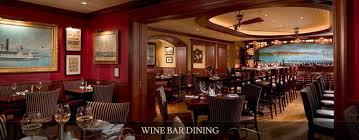 dining room bars griswold inn american restaurant u0026 tap room