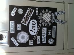 Ideas For Locker Decorations Door Locker Decoration Ideas Creative Locker Decoration Ideas