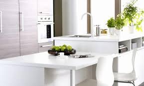 ilot cuisine leroy merlin fabriquer un ilot de cuisine unique ilot central cuisine leroy