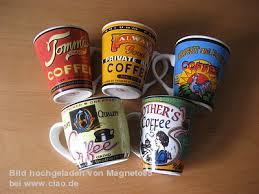 mf design mf design classic kaffeebecher coffeebrand erfahrungsbericht