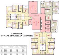 nirmal us open in mulund west mumbai price location map floor idolza