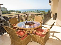 luxury ko olina beach rental panoramic ocea vrbo