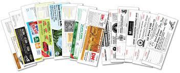 raffle ticket printing paper raffle tickets raffle ticket printers draw tickets and direct mail