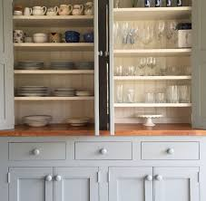 14 best my cabinets images on pinterest cabinet makers farrow