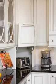 Glass Cabinets Kitchen 53 Best Kitchen Remodel Images On Pinterest Kitchen Ideas