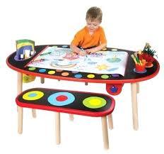 Desk Easel For Drawing Kid Drawing Table U2013 Littlelakebaseball Com