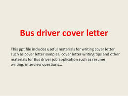 exle cover letter cdl oilfield driver submited images application resume