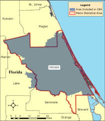 map of deltona florida cbic 2 competitive bidding area deltona daytona