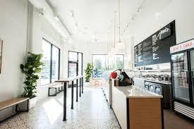 Los Feliz Real Estate by The Best Ice Cream Shop In Los Feliz Silver Lake Blog