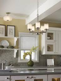 Modern Kitchen Light Fixtures Kitchen Contemporary Desk Lamp Rustic Lighting Lighting Stores
