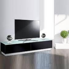 Meilleur Mobilier Et Décoration Petit Petit Meuble Tv Meilleur Mobilier Et Décoration Petit Petit Meuble Tv Design