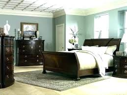ideas for decorating a bedroom ideas to decorate a bedroom size of room design ideas bedroom