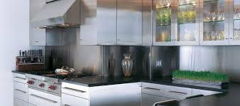 www entropiads com we u0027ve gathered all our best kitchens in one