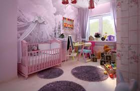 chambre bébé feng shui chambre aménagement chambre bébé inspirations pour une chambre