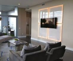 Home Interior Led Lights by How And Why To Decorate With Led Strip Lights