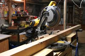 easy workbench project build it in a day jeff u0027s diy projects