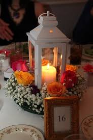 White Lantern Centerpieces by 97 Best Yellow Gray Wedding Images On Pinterest Grey Weddings