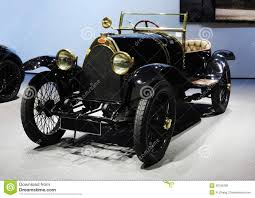 old bugatti bugatti car stock photo image 40155295