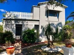 2 Stories House 2 Story House West Palm Beach Real Estate West Palm Beach Fl