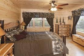 cabin floor cape cod style log cabins pennsylvania maryland and virginia