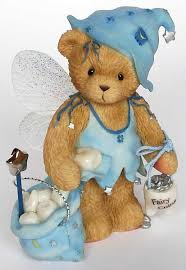 feel better bears 165 best cherished teddies cuties images on boyds