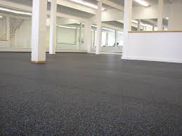 rubber floor flooring miami aspire elevator and floor