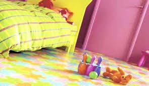 sol vinyle chambre enfant sol pvc chambre enfant sol vinyle chambre enfant affordable sol