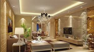 hgtv livingrooms hgtv living room paint colors beautiful paint colors for living