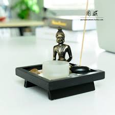 get cheap buddha wood zen aliexpress alibaba
