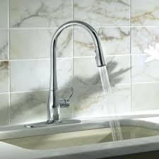 kohler faucets kitchen kohler sink faucets rnsc co