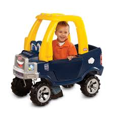 toddler car sandi pointe u2013 virtual library of collections