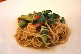 la vraie cuisine italienne finzi restaurant le restaurant la presse en parle le respect